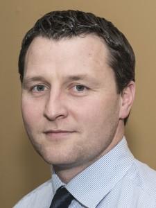Alan Lynch