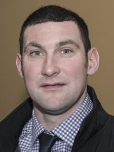 Noel O'Leary