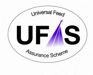 ufas_standard_logo