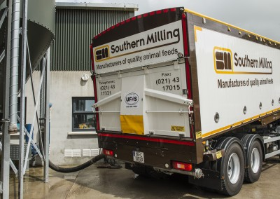 Southern_Milling_10