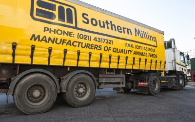Southern_Milling_13