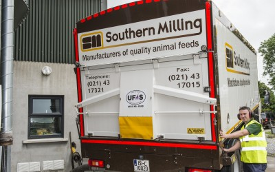 Southern_Milling_16