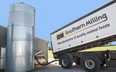 Southern_Milling_17