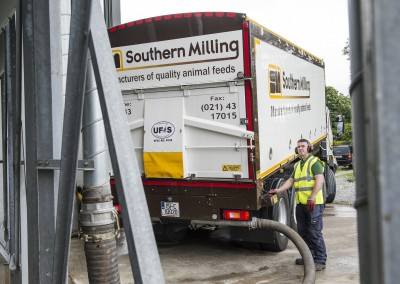 Southern_Milling_20