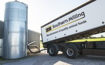 Southern_Milling_21