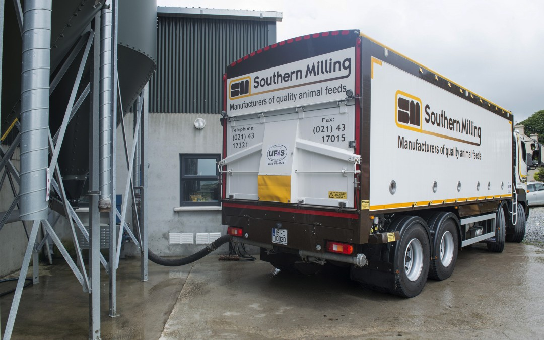 Southern_Milling_23