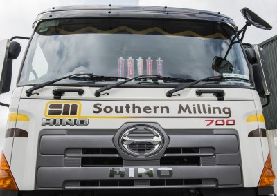 Southern_Milling_25