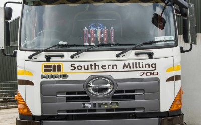 Southern_Milling_26