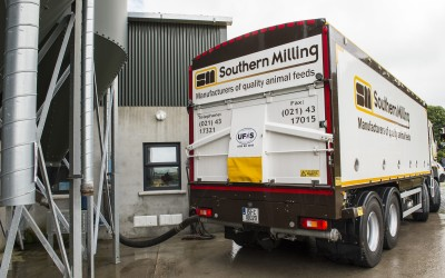 Southern_Milling_5