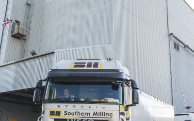 Southern_Milling_5A