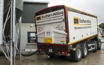 Southern_Milling_8