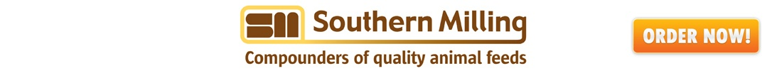 Southern Milling. High Performance Compound Feeds. Beef, Dairy, Calf, Pig, Sheep & Poultry.