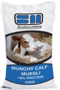 munchy